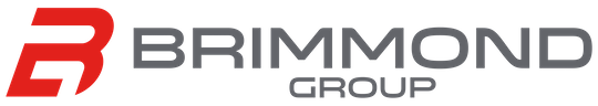Brimmond Group - Hydraulic Engineering