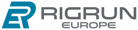 Rigrun Europe Ltd - Oilfield Equipment