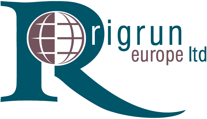 Rigrun Europe Ltd